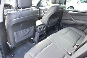 2012 BMW X5 35d AWD **EXTRA CLEAN!!**  DIESEL!!** St. John's Newfoundland image 14