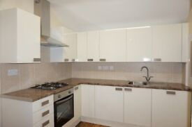 Spacious modern 1 bedroom flat on the second floor on St John's Grove London N19