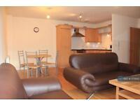 2 bedroom flat in Woodbrooke Grove, Northfield, Birmingham, B31 (2 bed)