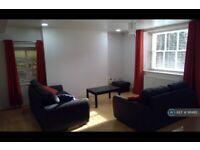 2 bedroom flat in Kings Road, Reading, RG1 (2 bed) (#911493)