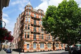 *VICTORIA (SW1)* Serviced Office to rent, Modern - Central London | 2 to 70 people