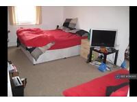 1 bedroom in Dalberg Rd, London, SW2