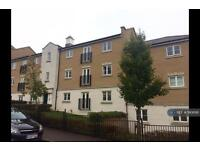 2 bedroom flat in Bloomsbury Mews, Colchester, CO4 (2 bed)