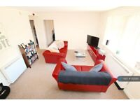 2 bedroom flat in Richmond House, Mold, CH7 (2 bed) (#1121290)