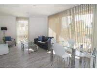 1 bedroom flat in Camellia Apartments, Spring, Stonebridge NW10