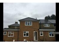 6 bedroom house in Maple Place, West Drayton, UB7 (6 bed)