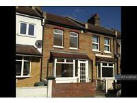 3 bedroom house in Cecil Road, Gravesend, DA11 (3 bed)