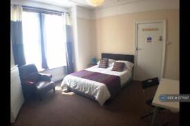 1 bedroom in Ferrybridge Road, Castleford, WF10