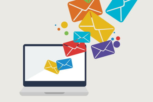 Email List Database +800 Million Worldwide US UK Marketing List +Bonus
