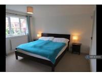 3 bedroom house in Court Road, Tunbridge Wells, TN4 (3 bed)