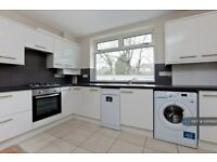 1 bedroom in Madeira Road, London, SW16 (#1095665)