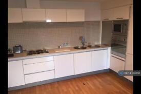 1 bedroom flat in The Courtyard, Beggarwood, Basingstoke, RG22 (1 bed)
