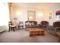 1 bedroom flat in Gloucester Place, Marylebone, W1U