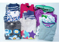 Mini Boden bundle – mainly age 9-10