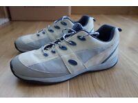 "Dubarry ""Racer"" Trainer style Deck Shoe"