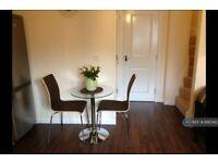2 bedroom house in Bellfield View, Aberdeen, AB15 (2 bed) (#890343)