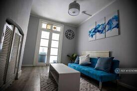 1 bedroom in Essex Street, Reading, RG2 (#1074746)