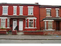 4 bedroom house in Kingscliffe Street, Moston, Manchester, Greater Manchester, M9