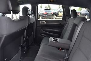 2014 Jeep Grand Cherokee Laredo   Cruise Control   Power Options Edmonton Edmonton Area image 12