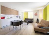 2 bedroom flat in Marque House, Cambridge, CB2 (2 bed)