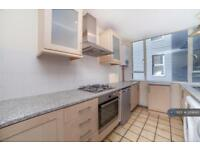 2 bedroom flat in Cromer Court, Streatham Hill, SW16 (2 bed)