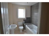 6 bedroom house in Newport, ,