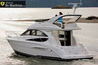 2008 Meridian Yachts 341