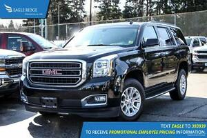 2015 GMC Yukon SLE Heated Seats and Backup Camera