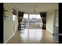 2 bedroom flat in Wylie, East Kilbride, Glasgow, G74 (2 bed)