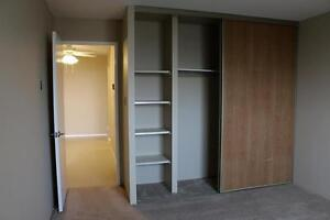 1 Bedroom Apartment for Rent in Kingston at John Counter Place Kingston Kingston Area image 6