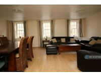 1 bedroom in Market Place, Howden, DN14 (#1207343)