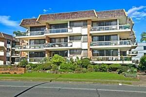 UNIT: THIS IS LIVING (CBD) Port Macquarie Port Macquarie City Preview