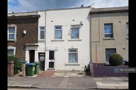 1 bedroom in Sandy Hill Road, London, SE18