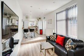 1 bedroom in Bearwood Road, Smethwick, B66 (#1127928)