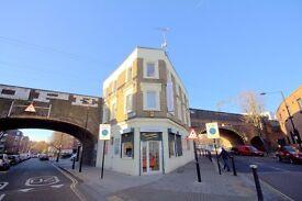 ** BRAND NEW 4 Bedroom Maisonette in Kentish Town NW5