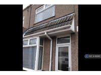 2 bedroom house in St Heliers Road, Cleethorpes, DN35 (2 bed)