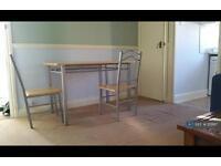 2 bedroom flat in Goodrich Rd, London, SE22 (2 bed)