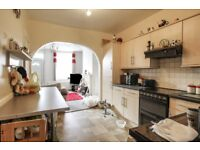 2 Bedroom Terraced House to rent Wakefield Road-NO FEES