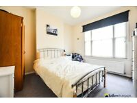 Superb 4 Bedroom House Moments From Clapham Junction Station
