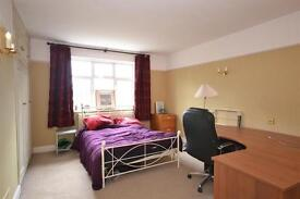 4 bedroom house in Chandos Road, East Finchley, N2