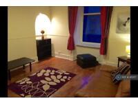 1 bedroom flat in Charlotte Street, Aberdeen, AB25 (1 bed)