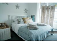 1 bedroom flat in Backhall Street, Newport , NP18 (1 bed)