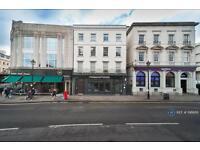 2 bedroom flat in Greenwich Church Street, London, SE10 (2 bed)