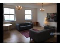 3 bedroom flat in Battersea Park Road, London, SW11 (3 bed)