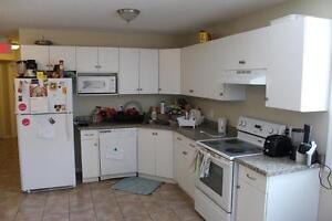 FURNISHED ROOM RENTAL * 22 COLUMBIA ST W * All utilities include Kitchener / Waterloo Kitchener Area image 4