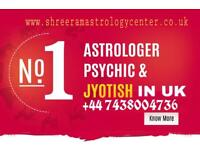 Spell casters in Scotland | Astrology & Psychics Services - Gumtree