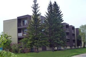 Welcome to Hampton Court 16404 - 115 Street NW, Edmonton, AB