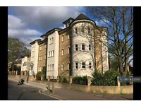 2 bedroom flat in Boundaries Road, London, SW12 (2 bed)