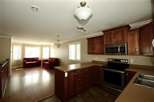 50 Rotary Dr - Single Family Home with Garage
