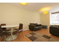 Bright and spacious three bedroom, two bathroom apartment